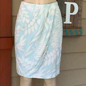 Tommy Bahama Cayman Shades Skirt